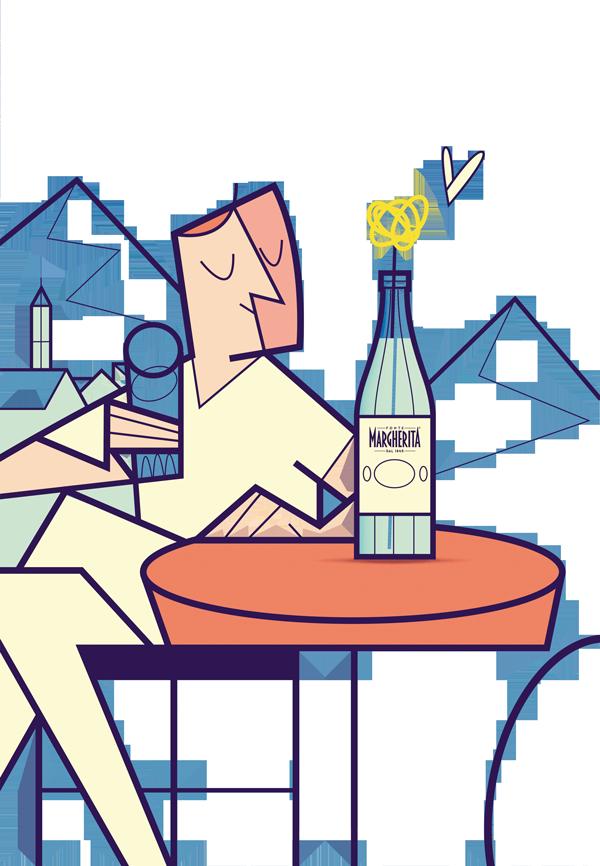 fonte-margherita-l-etichetta-dell-acqua-in-bottiglia-come-leggerla-capirla-e-utilizzarla-per-scegliere-il-prodotto-piu-adatto-alle-nostre-esigenze