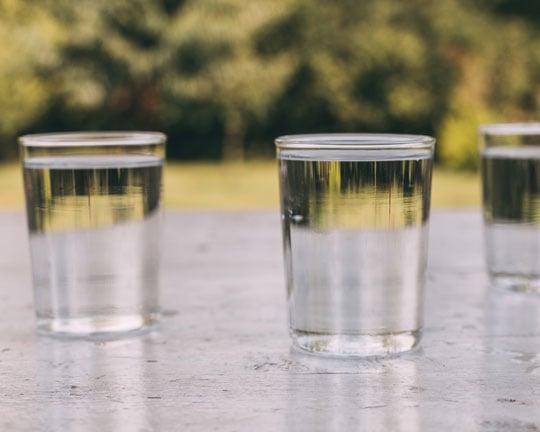 il-residuo-fisso-cos'è-e-cosa-ci-racconta-sulle-caratteristiche-della-nostra-acqua-fonte-margherita-4