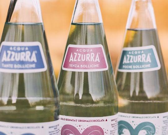 l'etichetta-dell'acqua-in-bottiglia-come-leggerla-capirla-e-utilizzarla-per-scegliere-il-prodotto-più-adatto-alle-nostre-esigenze-fonte-margherita-3
