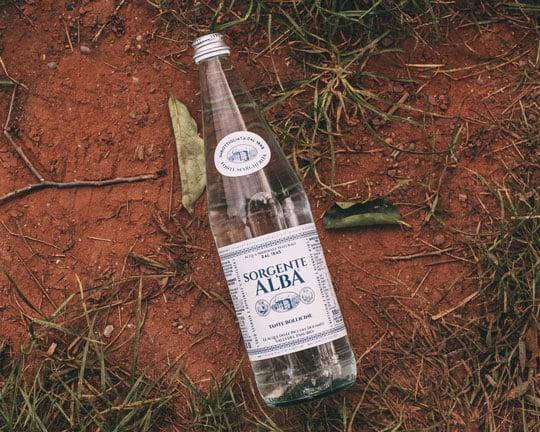 l'etichetta-dell'acqua-in-bottiglia-come-leggerla-capirla-e-utilizzarla-per-scegliere-il-prodotto-più-adatto-alle-nostre-esigenze-fonte-margherita